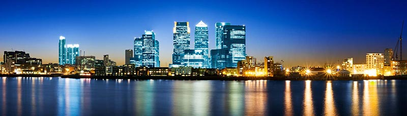 corporate-canary-wharf-night-panorama