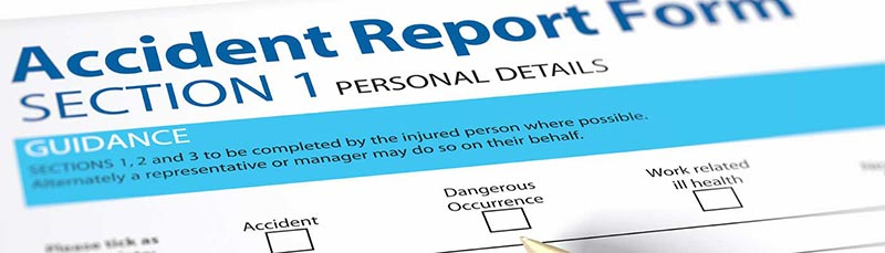 litigation-accident-report-form