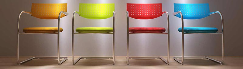 main-four-bright-chairs