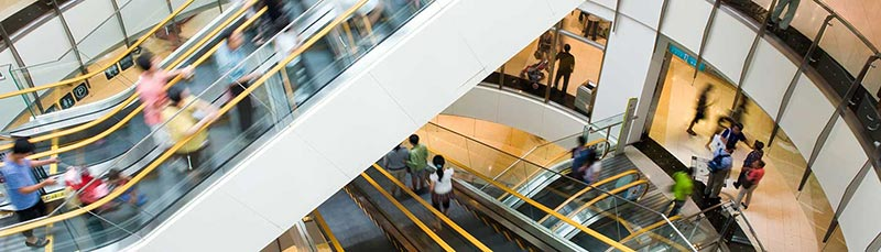retail-shopping-centre-escalators