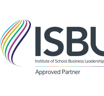 Institute of School Business Leadership
