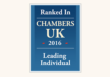 Chambers Uk Guide Leading Individual