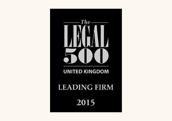 Legal_500_UK_leading_firm_2015