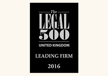Legal_500_2016_Leading_firm