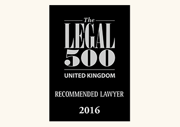 Legal_500_2016_Recommended_lawyer