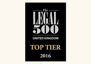 Legal_500_2016_Top_tier_firm
