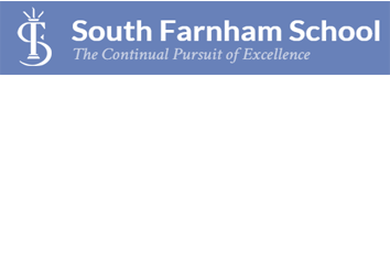 south farnham school
