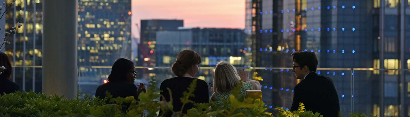 main-london-office-balcony-evening-conversation