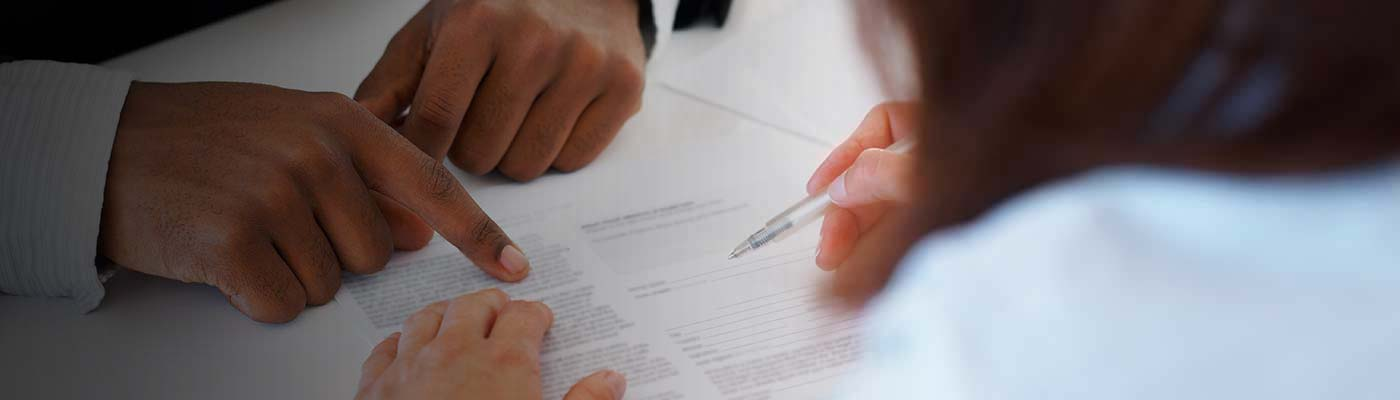 coporate-checking-contract