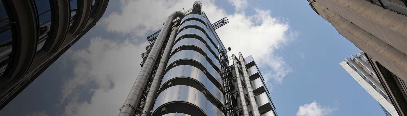 insurance-lloyds-building