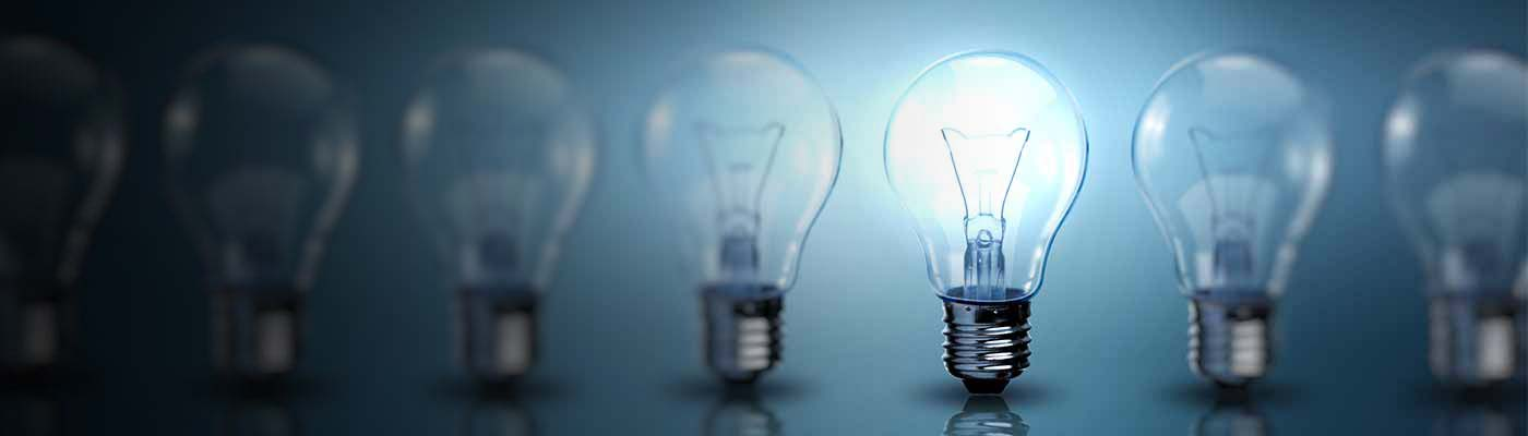ip-blue-light-bulbs