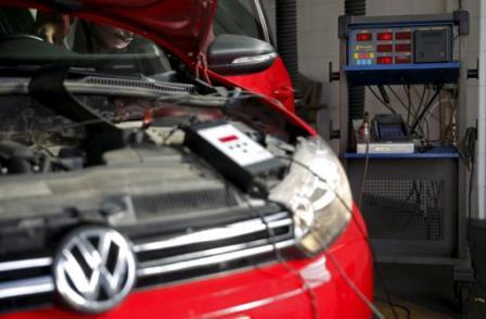 Volkswagen emissions saga - the implications explained