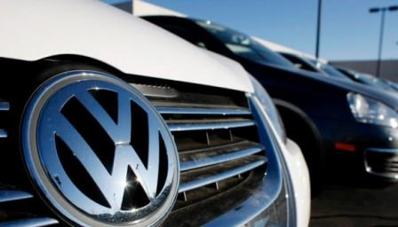 Volkswagen emissions scandal - avoiding litigation frenzy