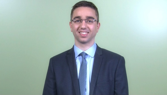 George Petrou, Insolvency specialist
