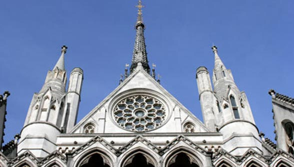 main-royal-courts-of-justice-blue-sky