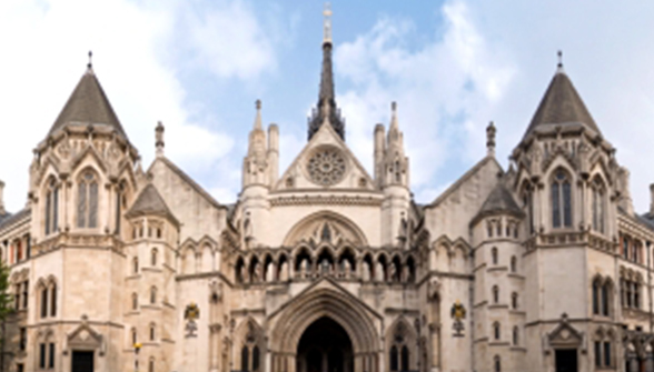 main-royal-courts-of-justice-sky-with-clouds